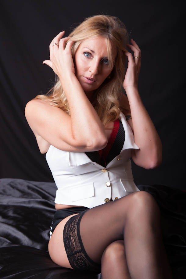 Gallery of femdom mistresses punishing male slaves - 3 part 5