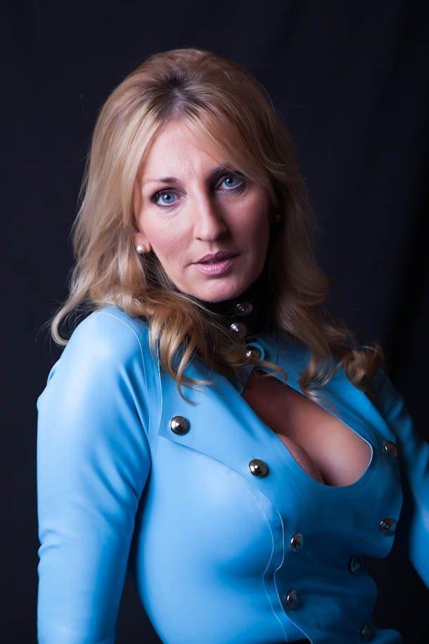 skype mistressmistress busty