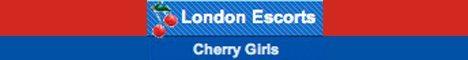 London Escorts Cherry Girls