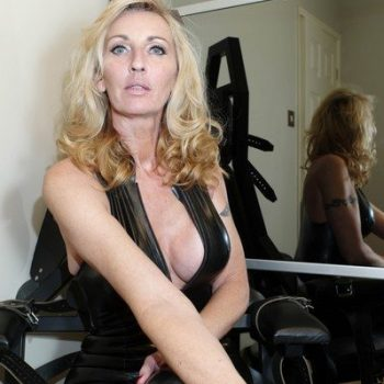 London Oxford CBT BDSM Pro Domme