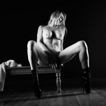 London Oxford Intimate Body Worship