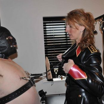 Nipple Torture World Wide Mistress In Oxford